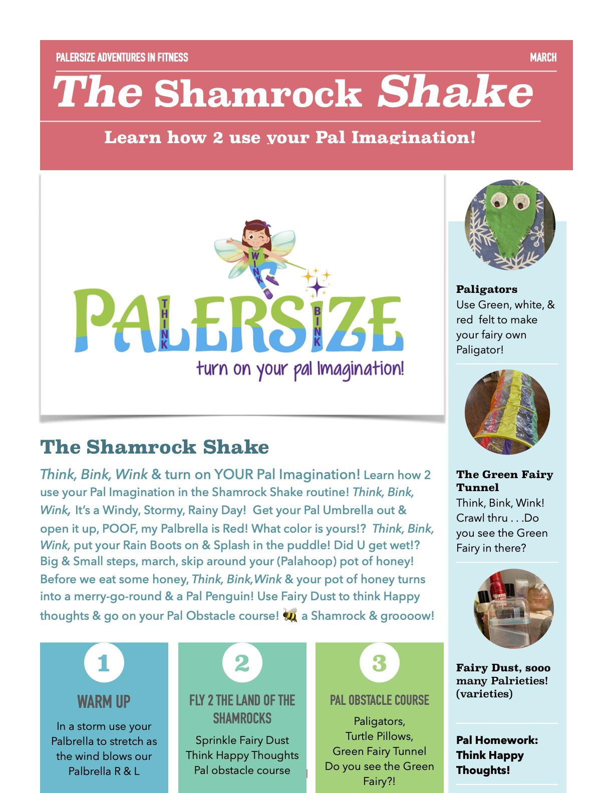 march newsletter shamrock.png