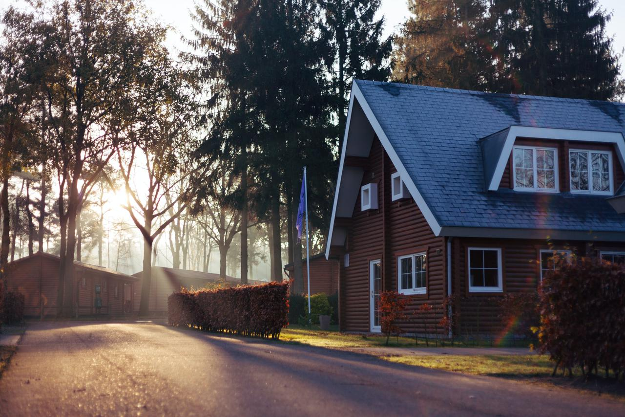 How much coverage do I need for home insurance in Roswell, GA?