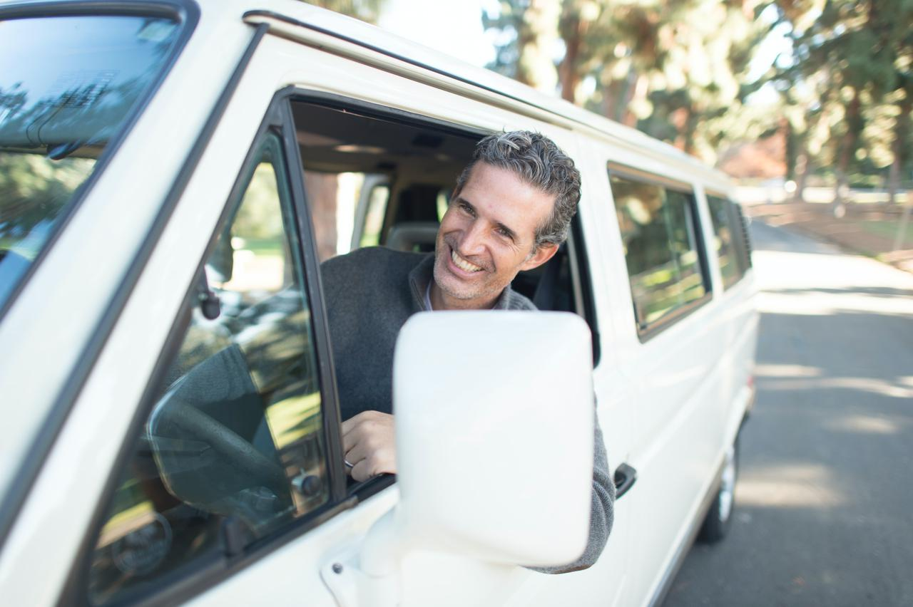 Understand your options for auto insurance in Mount Zion, GA, after a DUI.