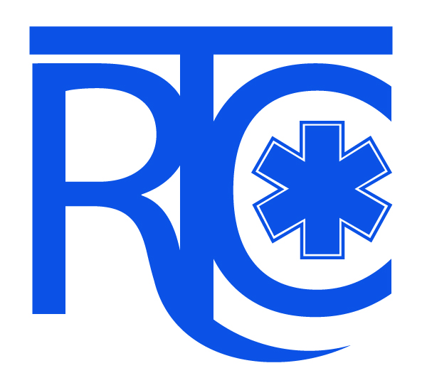 First Aid Instruction Company - Richmond Training Concepts