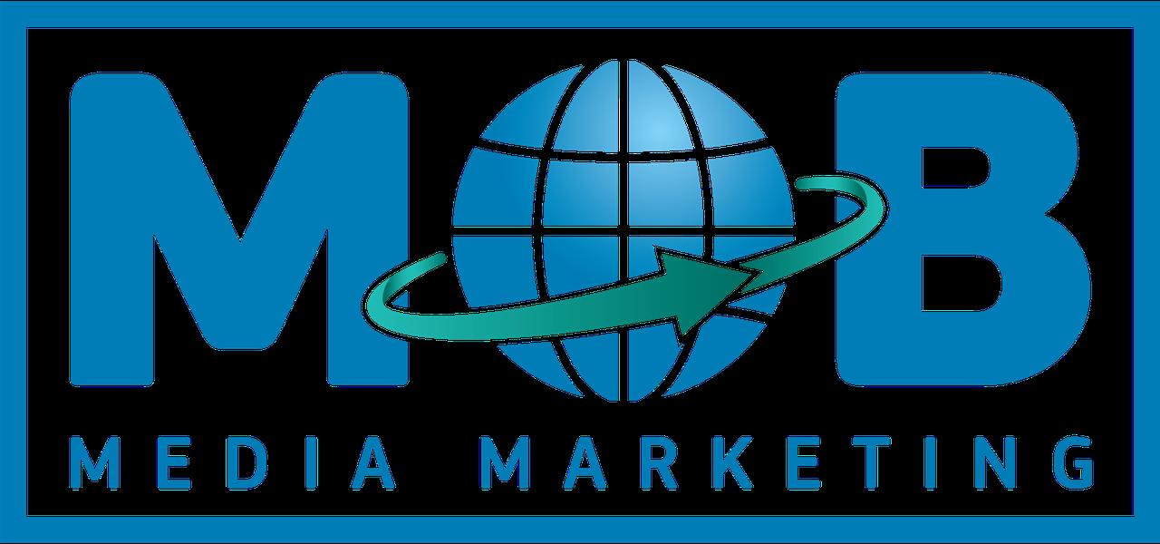mob-logo-transparent-nospace.png