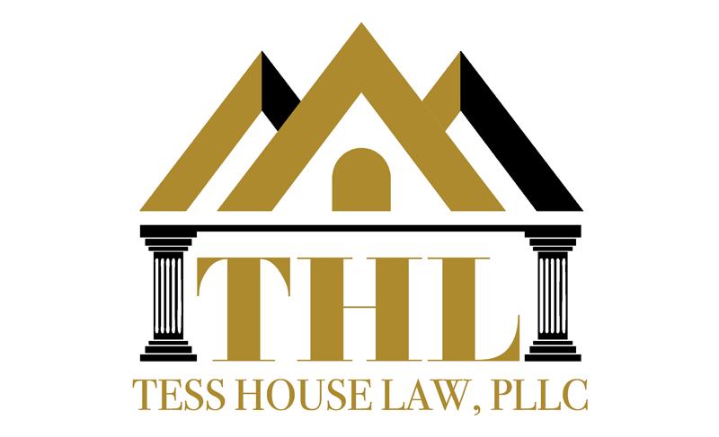 thl-logo-1.png