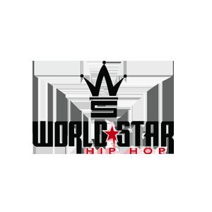 world-star-hip-hop-psd74055.png