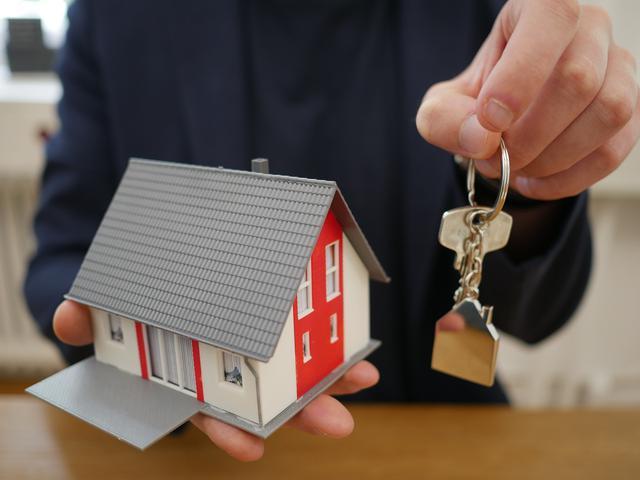 house-keys-4521073_1280.jpeg