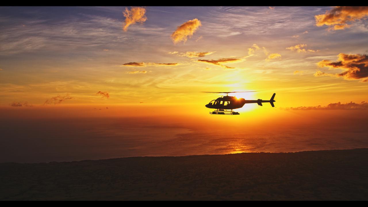 sunset300091376.jpg