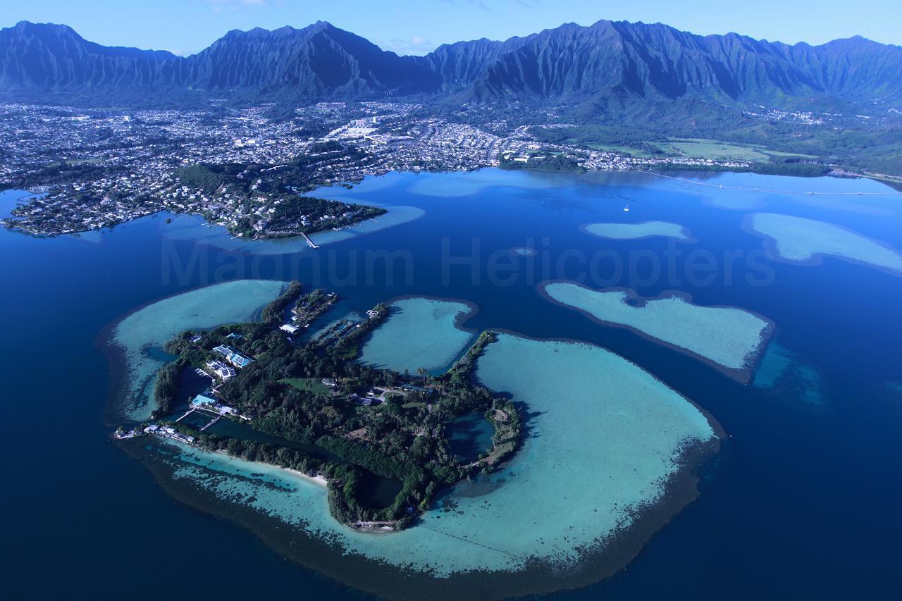 gilligan's island 1 watermarked.jpg