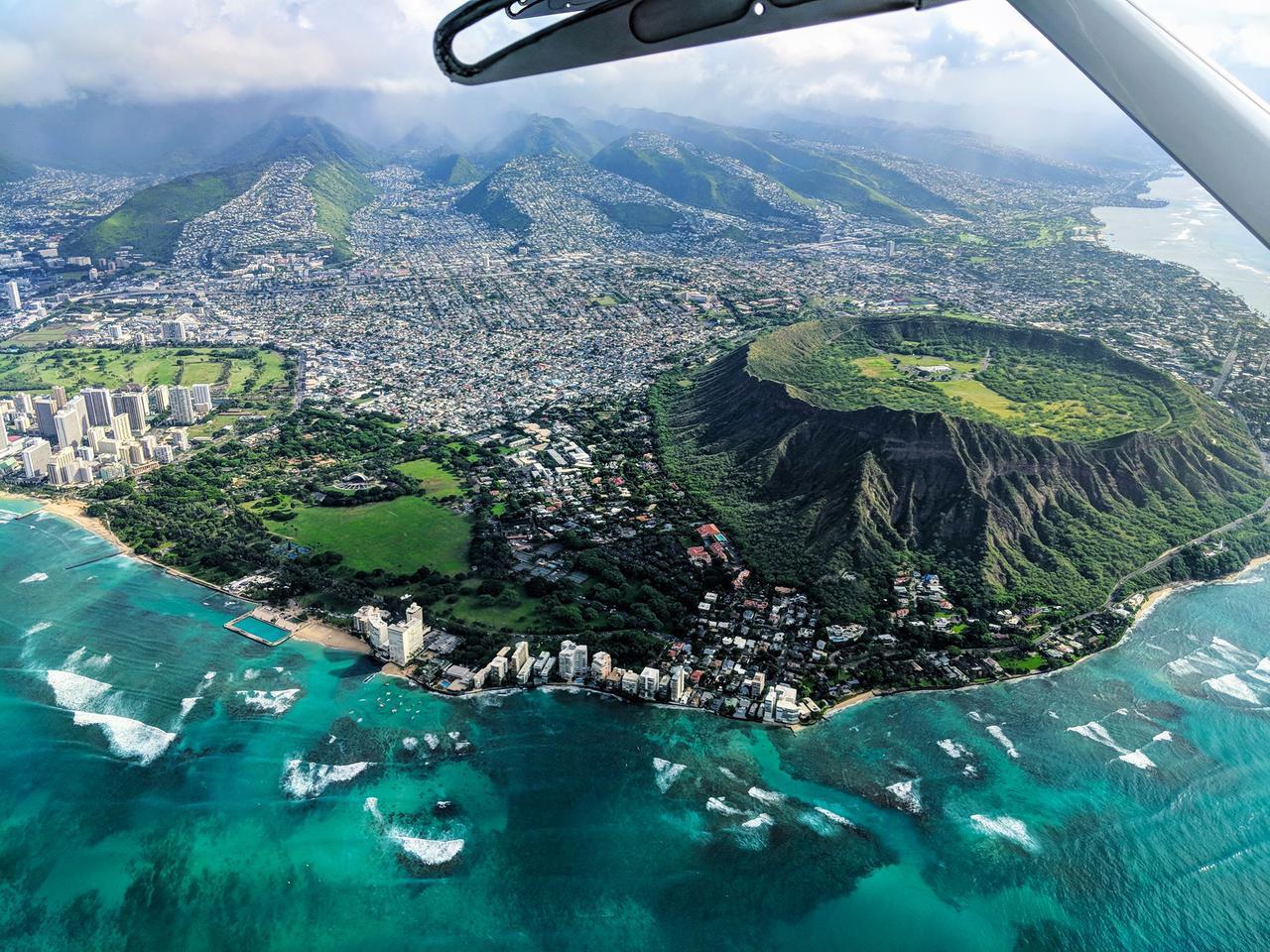 go skytours hawaii helicopter tour hawaii
