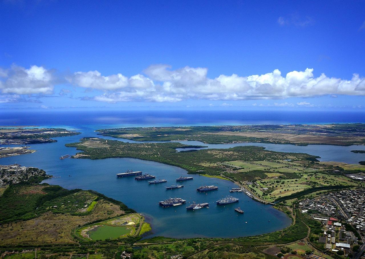 hawaii-79601_1280.jpg