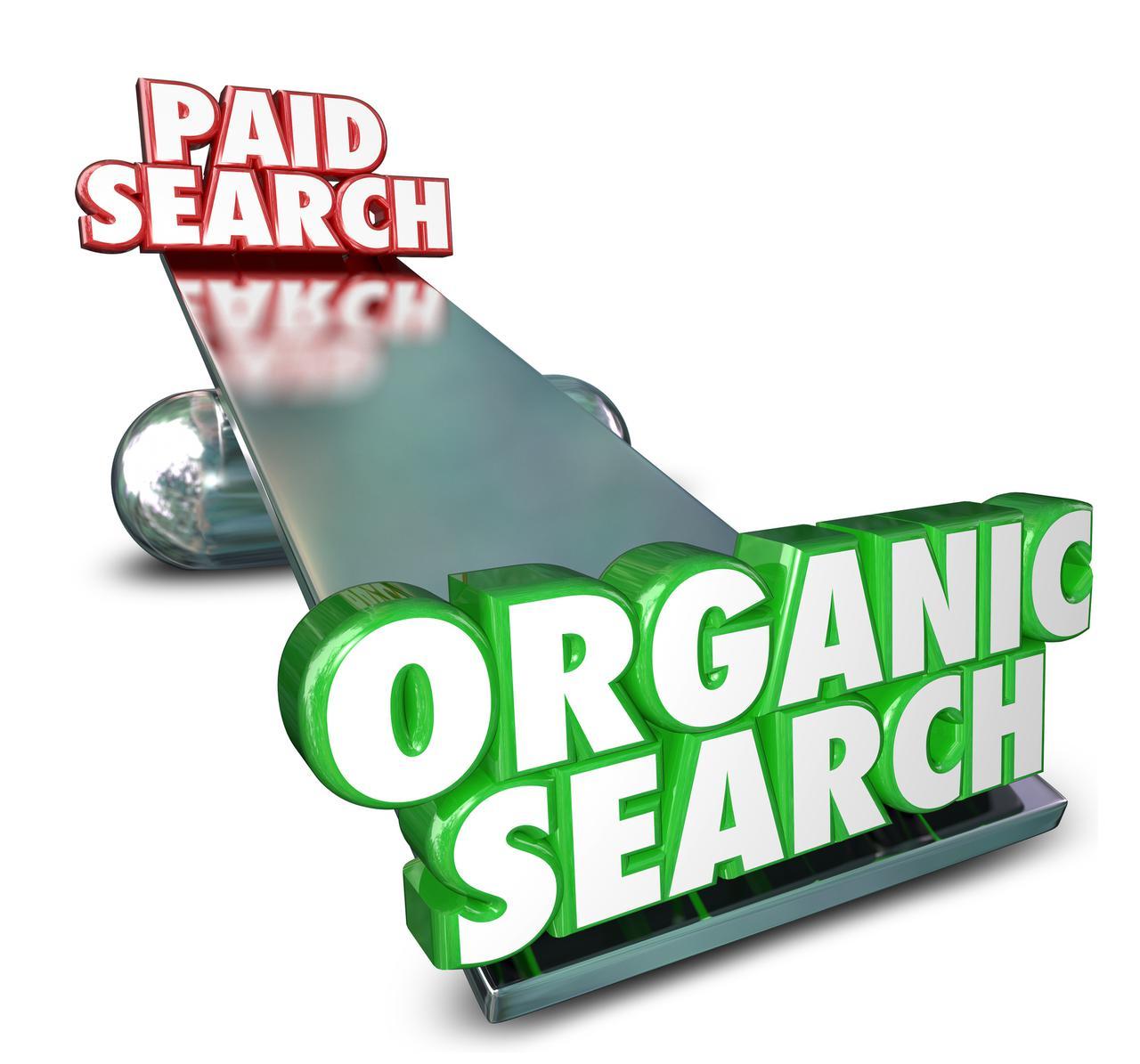 organic search ranking.jpeg