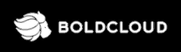 BoldCloud