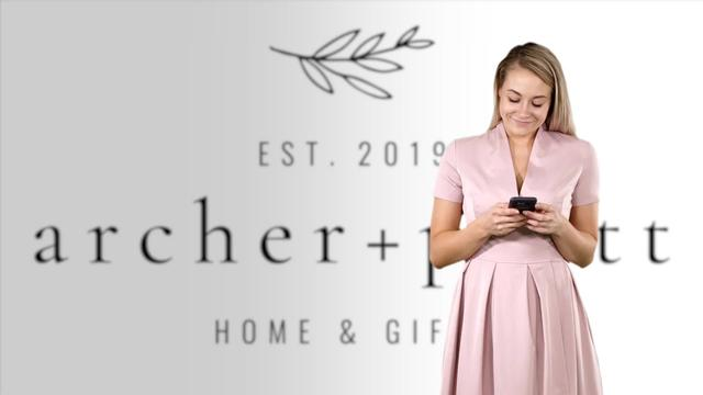 archer & pratt text v1.1.mp4