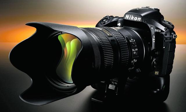 nikon-d810-firmware-update-version-1-10-available-for-download.jpg