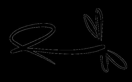 logo-svg-removebg-preview.png