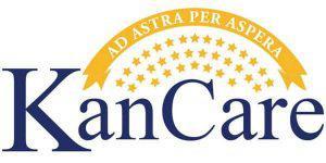 kancare-300x150.jpg