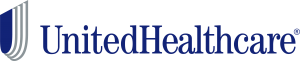 united-health-care-300x61.png