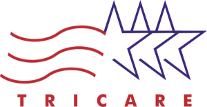 tricare_600-300x155.png
