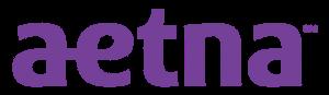 aetna-logo-300x87.png