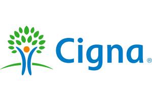 cigna-logo-vector-300x200.png