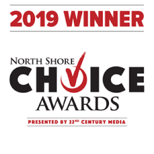 northshore choice winner.png