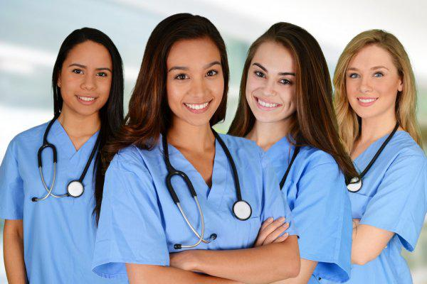 nursing usa pathway.jpg