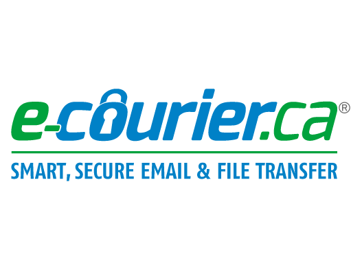 e-courier.png