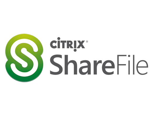 sharefile.png