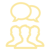 icons8-people-working-together-100.png