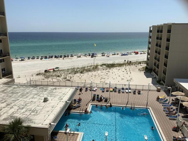 front-beach-531.jpg