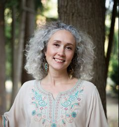 Deanne Wilson Broker/Transaction Coordinator/Marketing Director