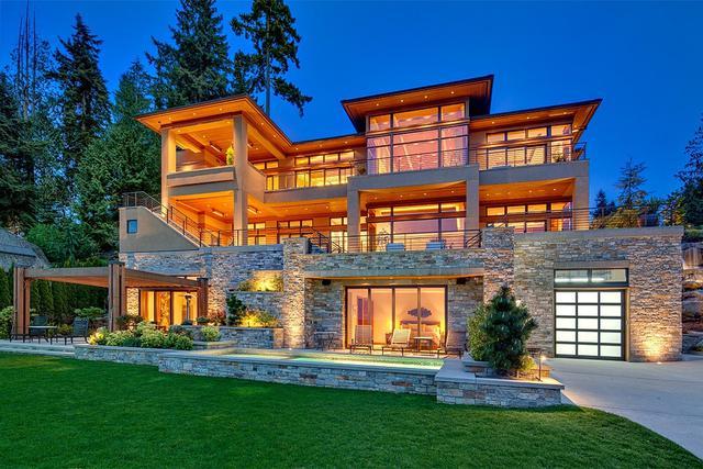 bellevue luxury home waterfront orig
