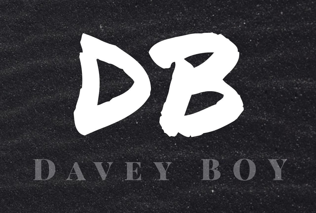 davey boy logo.jpeg