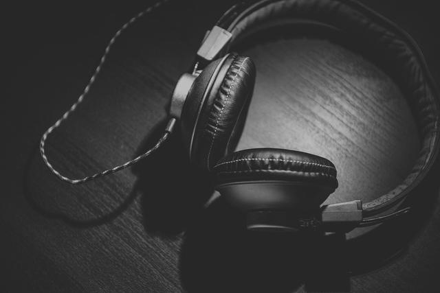 A good songwriter is the most important ingredient in your next hit song.