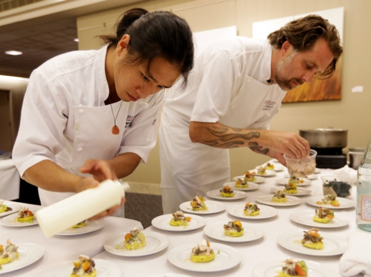 c1-0906-chefs-jpg-760x568.jpg