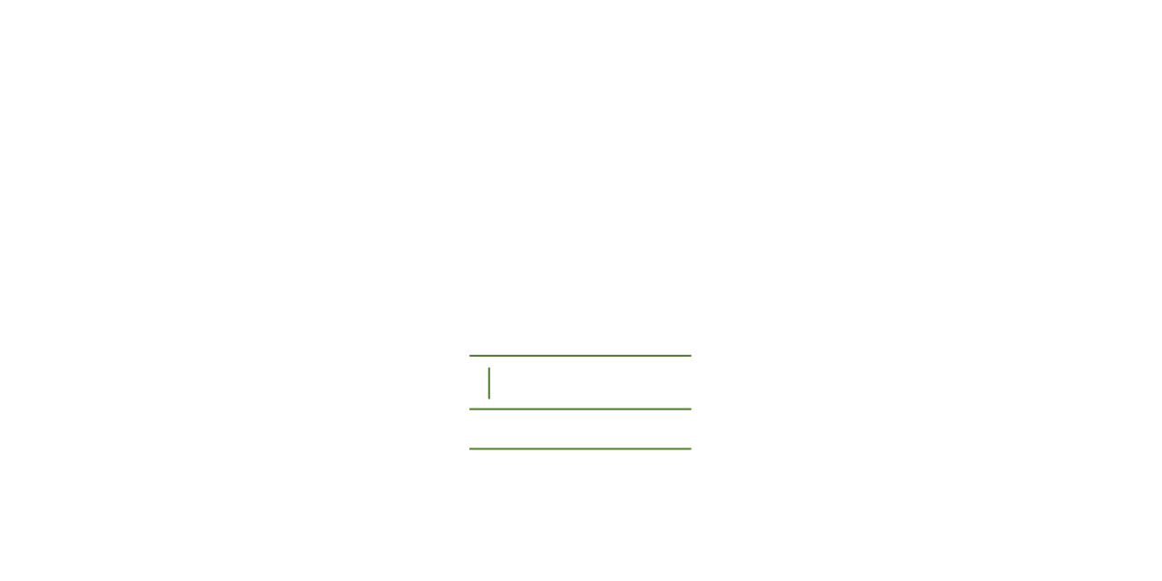 The Geigle Law Firm