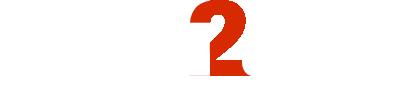 TEN2design