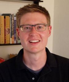 John Morgenstern