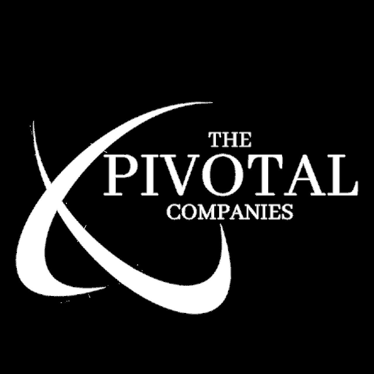 pivotal logo white.png