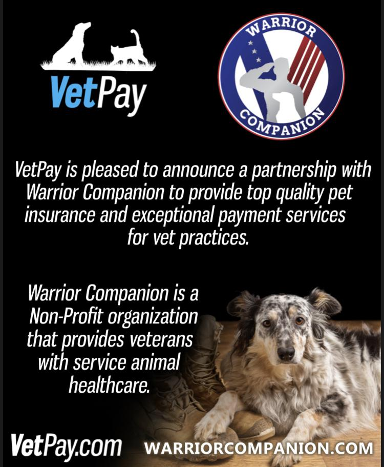 updated vetpay image.jpg