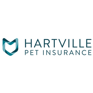 hartville_pet_insurance_300.png