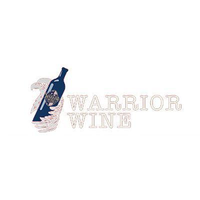 warrior wine.jpg