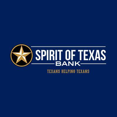 spirit of texas.jpg