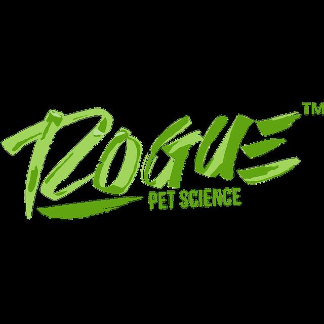 rogue-origins-logo-tm-md.png
