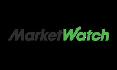 press_market_watch.png