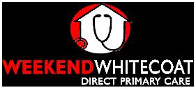 w_w_logo.png