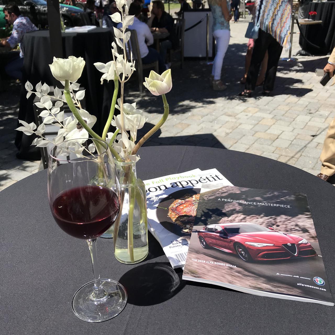 bon appetite magazine - alfa romeo lunch copy 3.jpeg