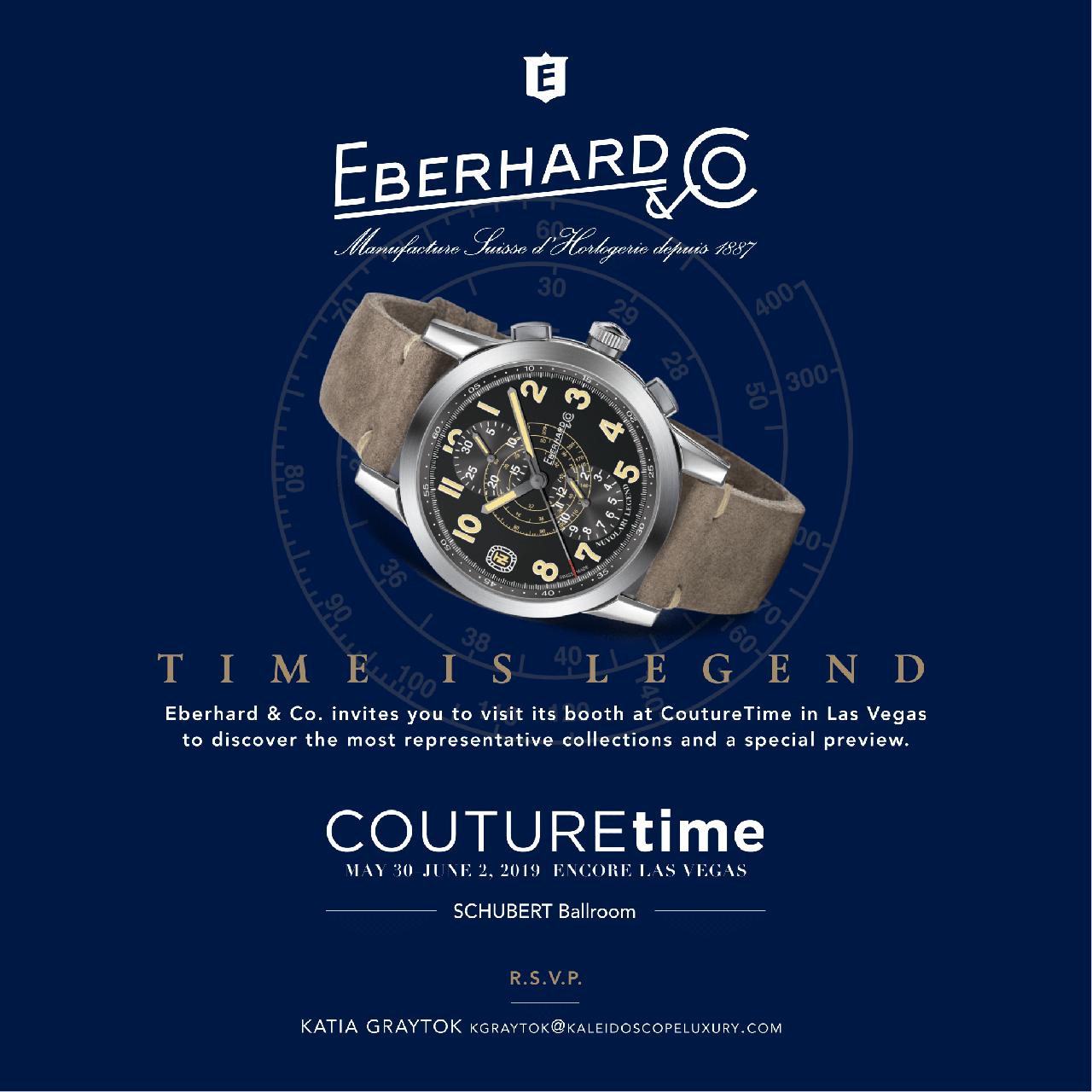 eberhard _ co._press invitation_couturetime lasvegas_2019_exe-1.png
