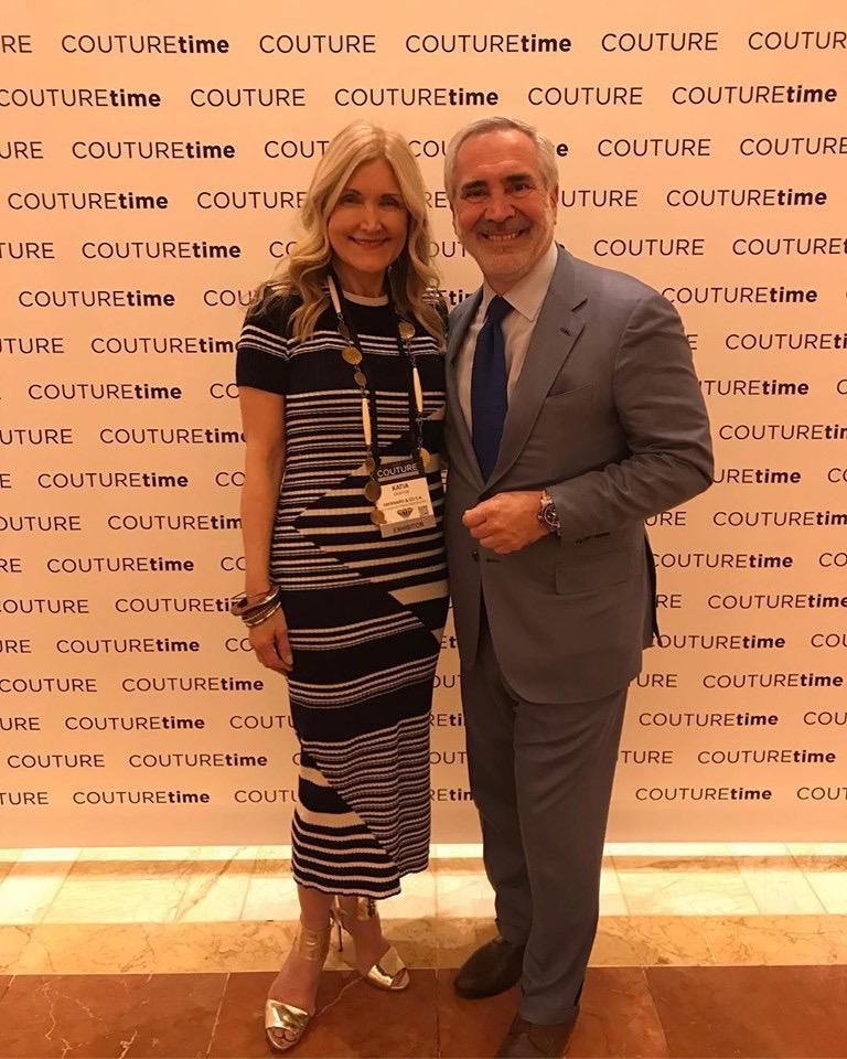 couturetime - las vegas, 2019.jpeg