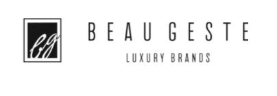 Boutique PR firms NYC