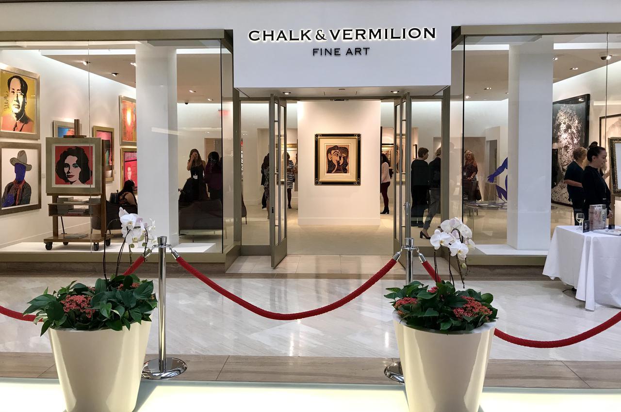 where magazine - chalk & vermilion fine art, costa mesa, ca copy.jpeg