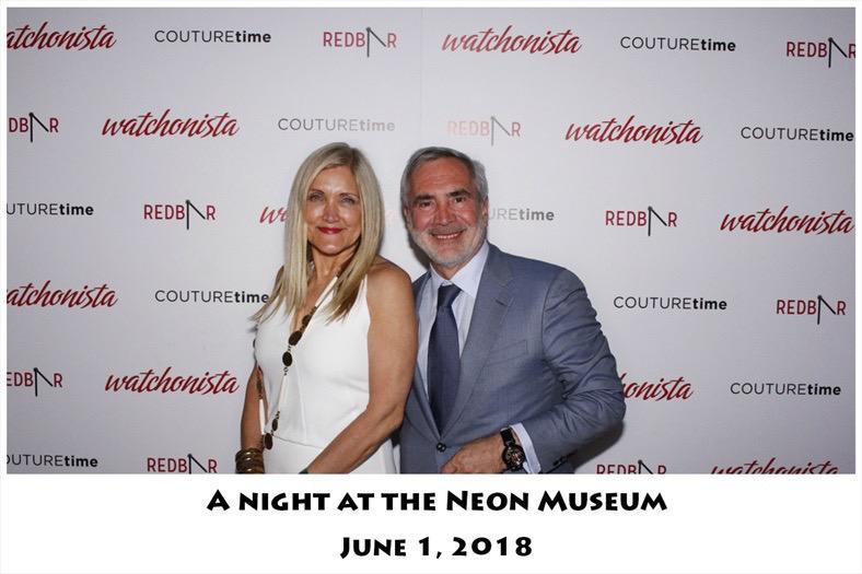 watchonista - a night at the neon museum - katia graytok _ thierry chaunu.jpeg